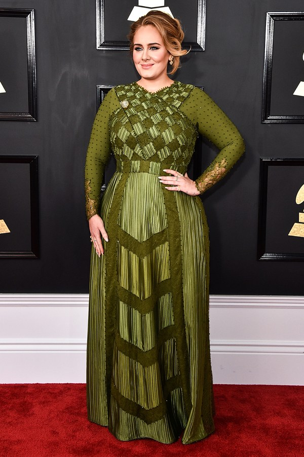 grammys-2017-best-dressed-adele