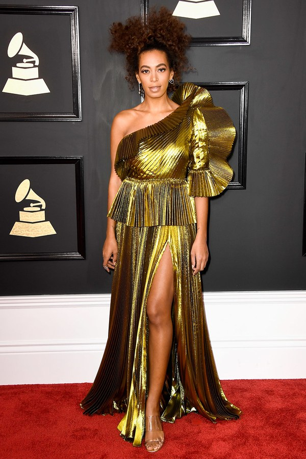 grammys-2017-best-dressed-solange-knowles